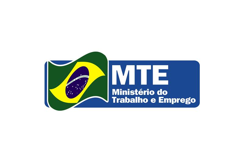 Registro de normas coletivas no MTE