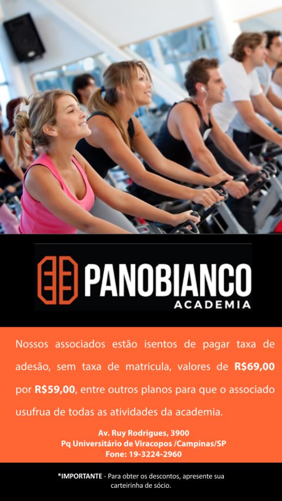 panobianco