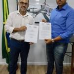 VITÓRIA! – SINTEATA ASSINA CONVENÇÃO COLETIVA DE TRABALHO PARA 2019.