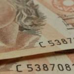 Revisão do FGTS pode render muito dinheiro aos trabalhadores