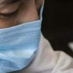 Brasil aplicou 26 mil doses de vacina vencidas; saiba se você tomou